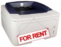 Аренда принтера Xerox Phaser 3250DN|Аренда принтера Xerox Phaser 3250DN